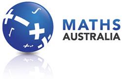 MathsAustralia.jpg