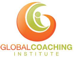globalcoachinginstitute.jpg