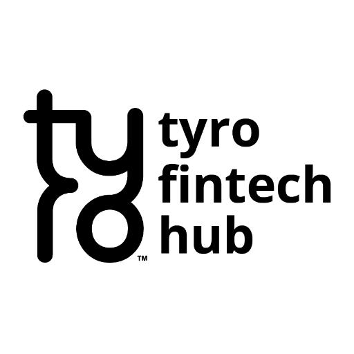 Tyro Fintech Hub, Sydney