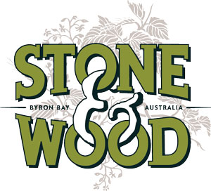 Stone and Wood Brewing Company
