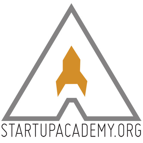 StartupAcademy.org Learn how to Start a Startup