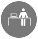 startinno-flexi-desk.jpg
