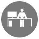 startinno-full-desk.jpg