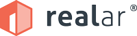 Realar_Logo_Landscape_RGB_Reg.png