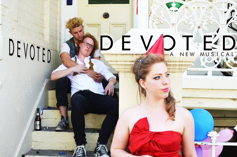 Devoted New Photoshoot 2.jpg
