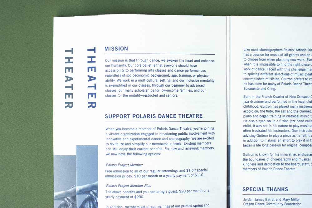 Type_Detail_Pamphlet