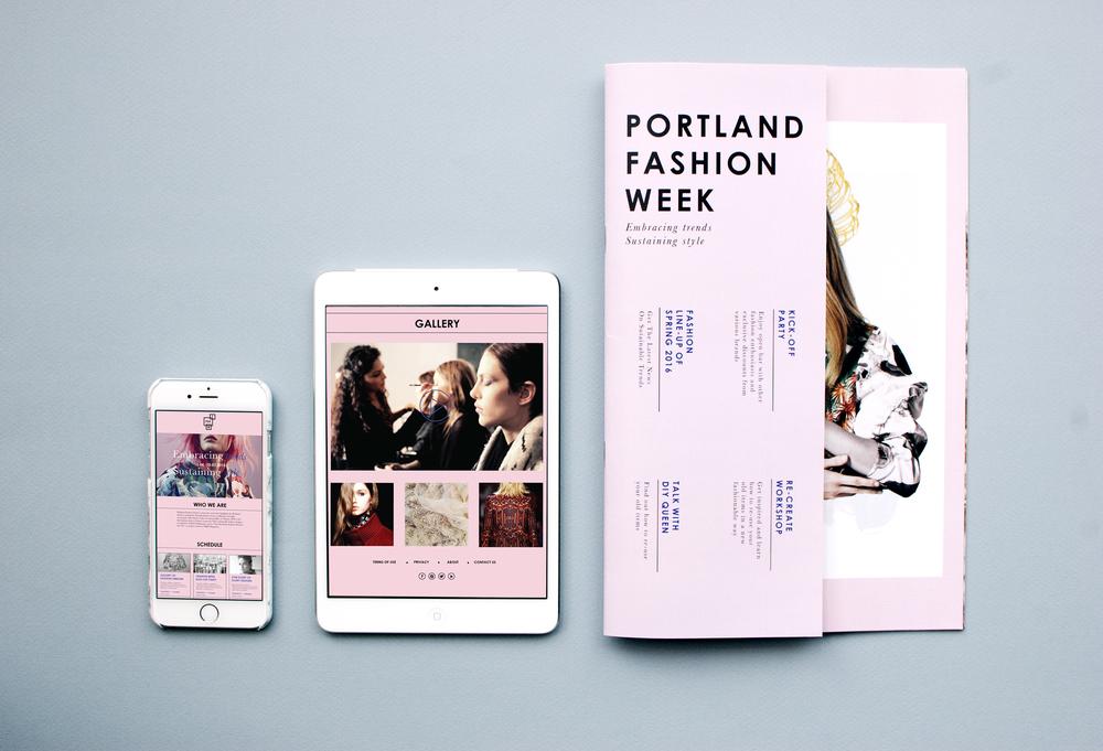 Mobile+Ipad+Print