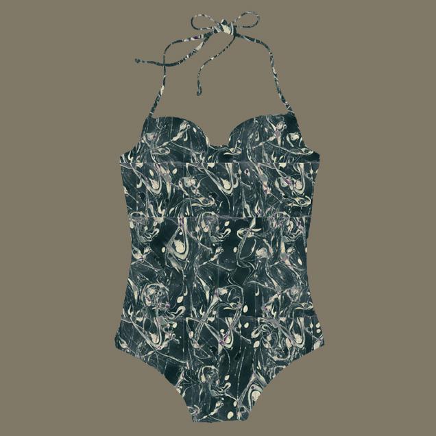 Swimwear_Sapphire