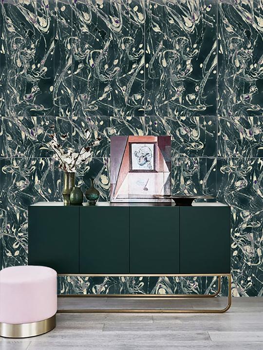 Wallpaper_Sapphire.jpg