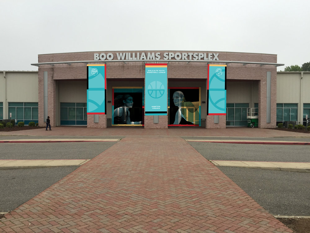 Boo Williams_Exterior