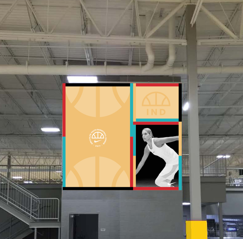 Gym_Indiana_Wall