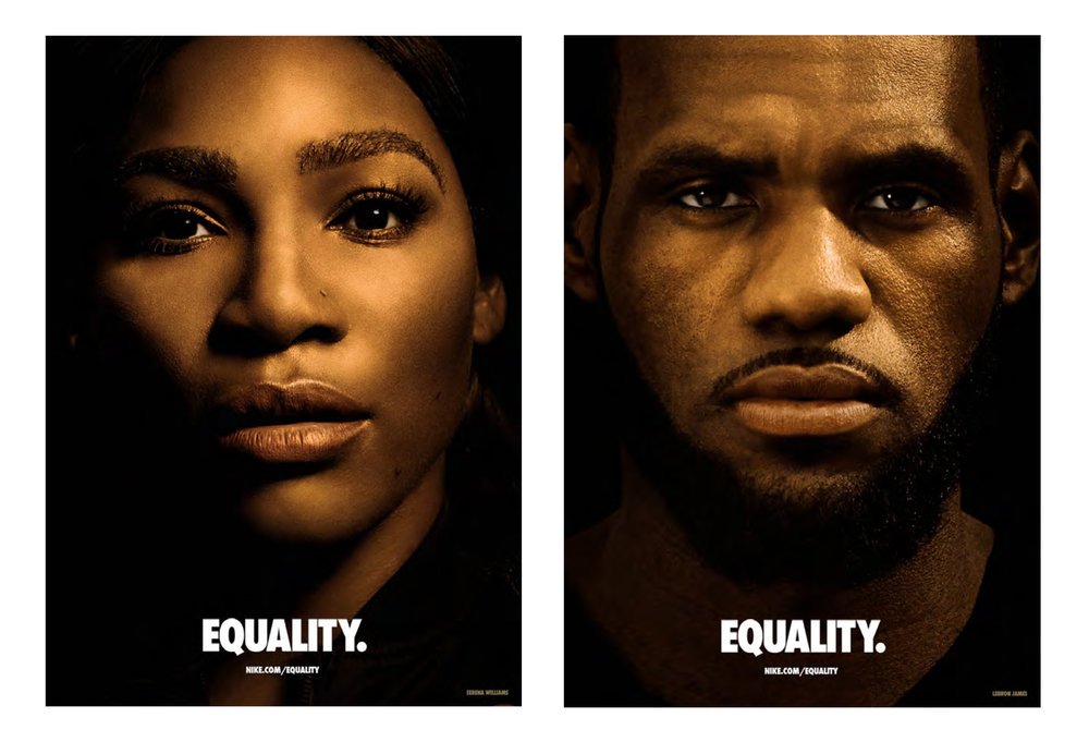 Lebron James& Serena Williams.jpg