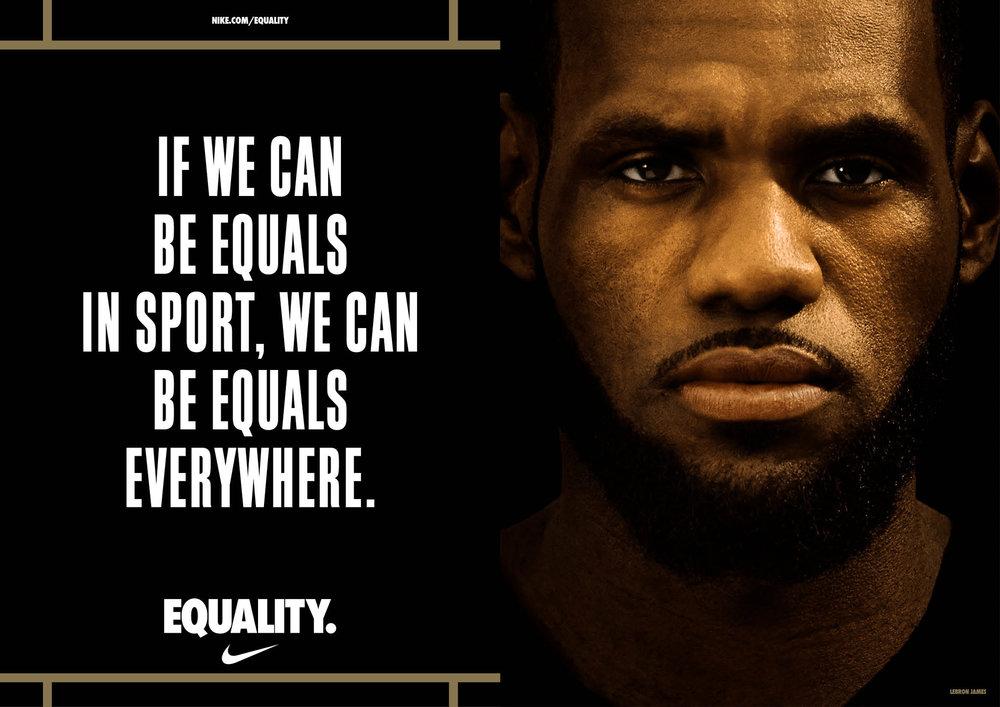 SP17_NABD_Equality_LebronJames_Spreads3.jpg