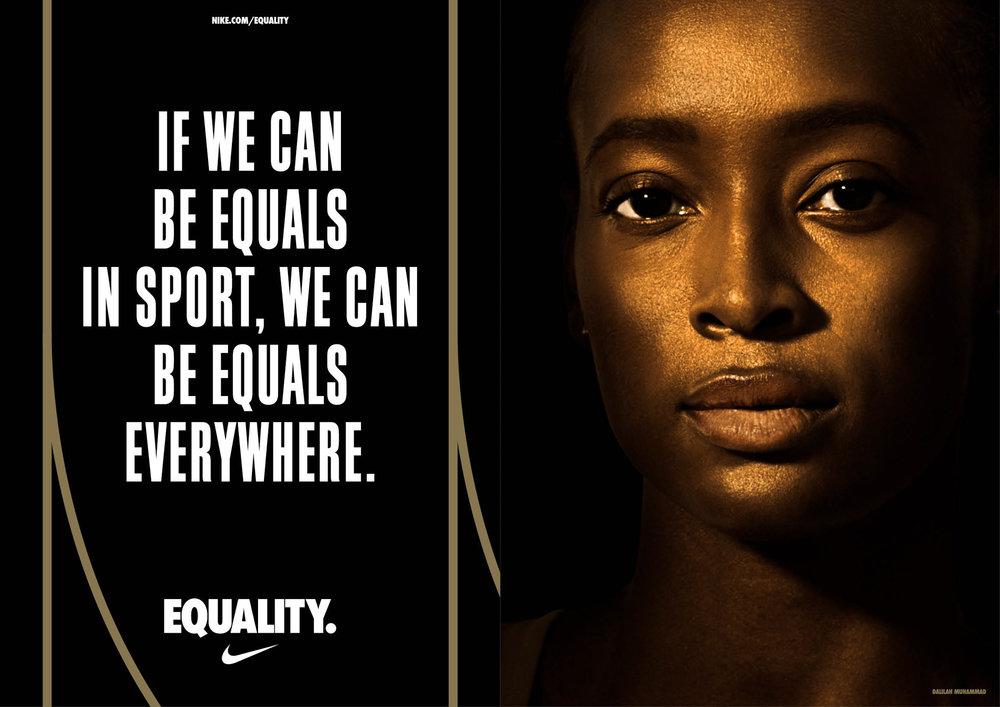 SP17_NABD_Equality_DalilahMuhammad_Spreads2.jpg