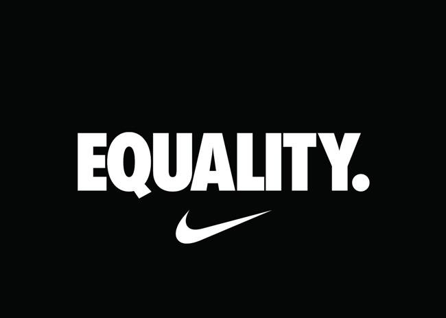 Equality_Logo.jpg