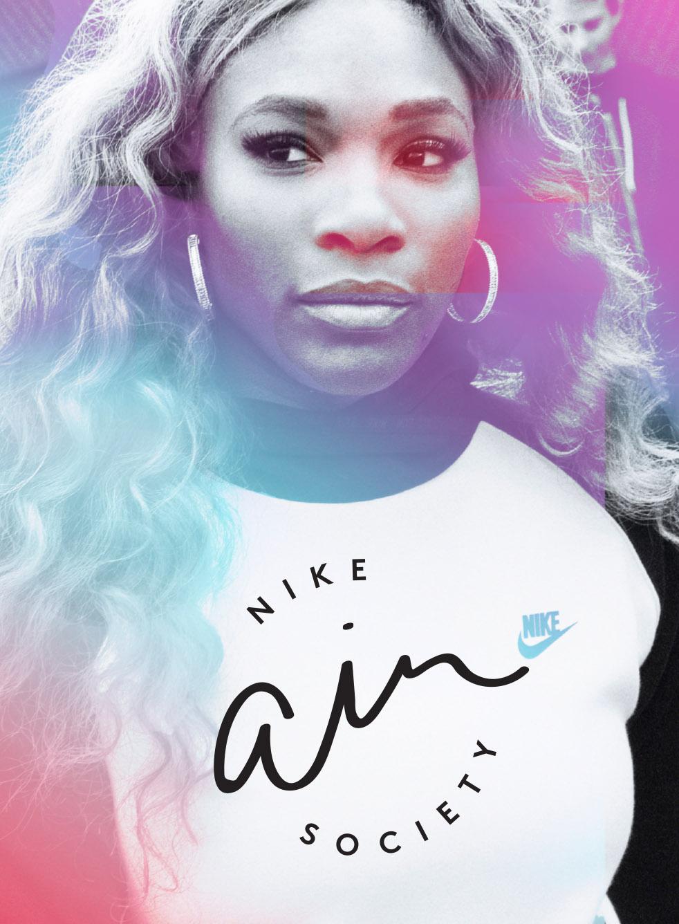 Serena-Air