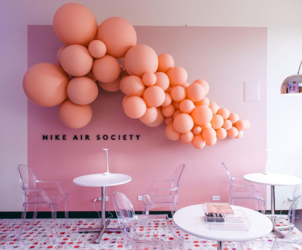 Air Society_Chicago 1.png