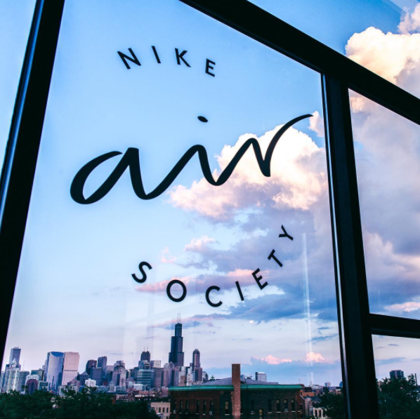 Air Society_Chicago 2.png