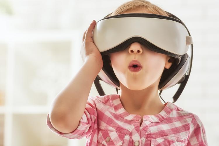 VR_salud_tecnologia.png