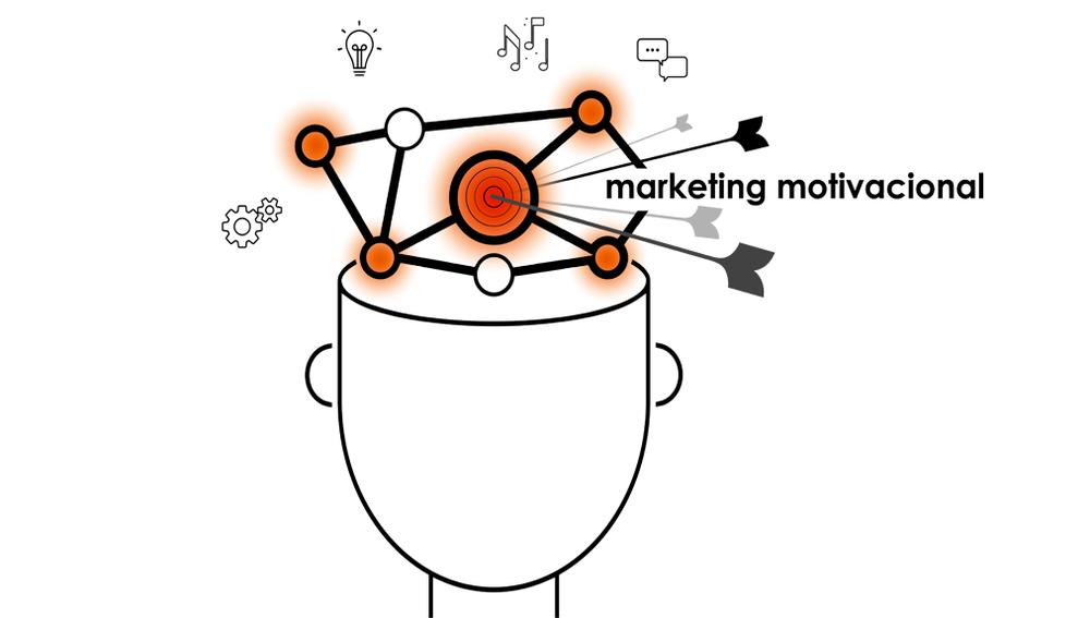 Eventos-marketing-motivacional-01.png