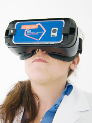 realidad-virtual-evoluziona-03.png