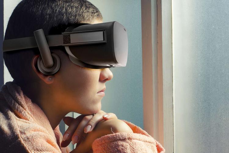 realidad-virtual-beneficios.png
