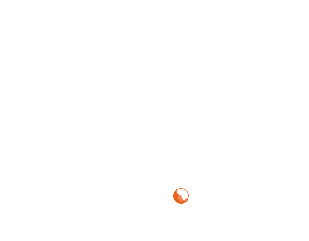 home-logo_blanco.png