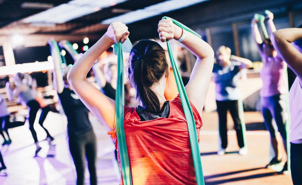 Wellness-corporativo-motivacion-interna