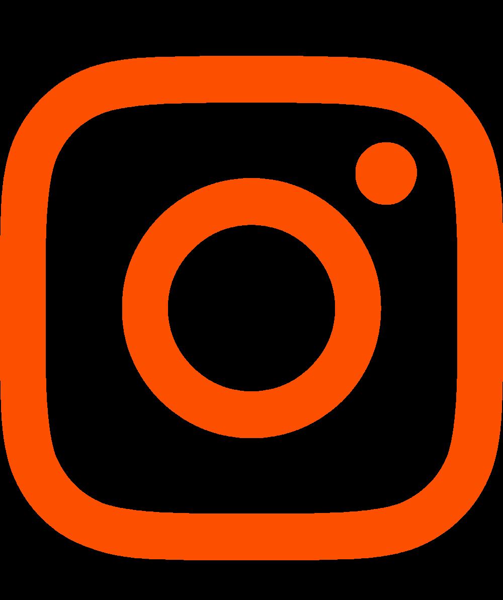 evoluzionagroup_instagram-naranja.png