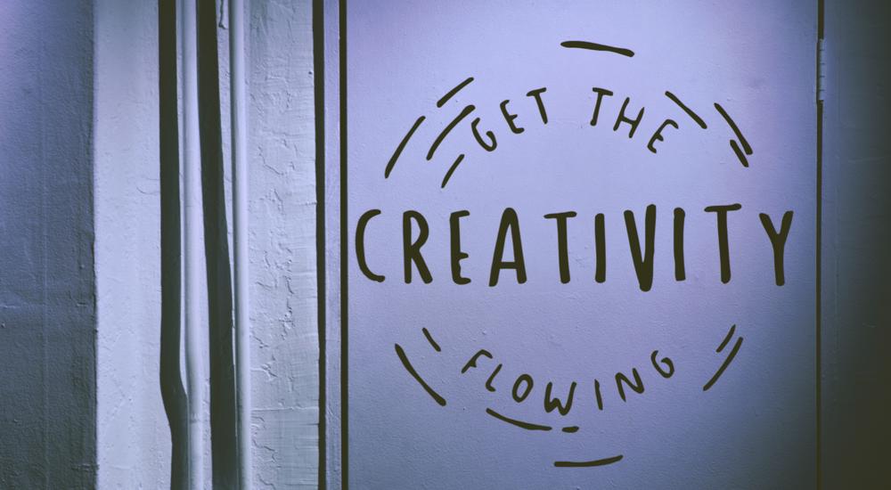 Marketing Farmacéutico-hacia un territorio creativo