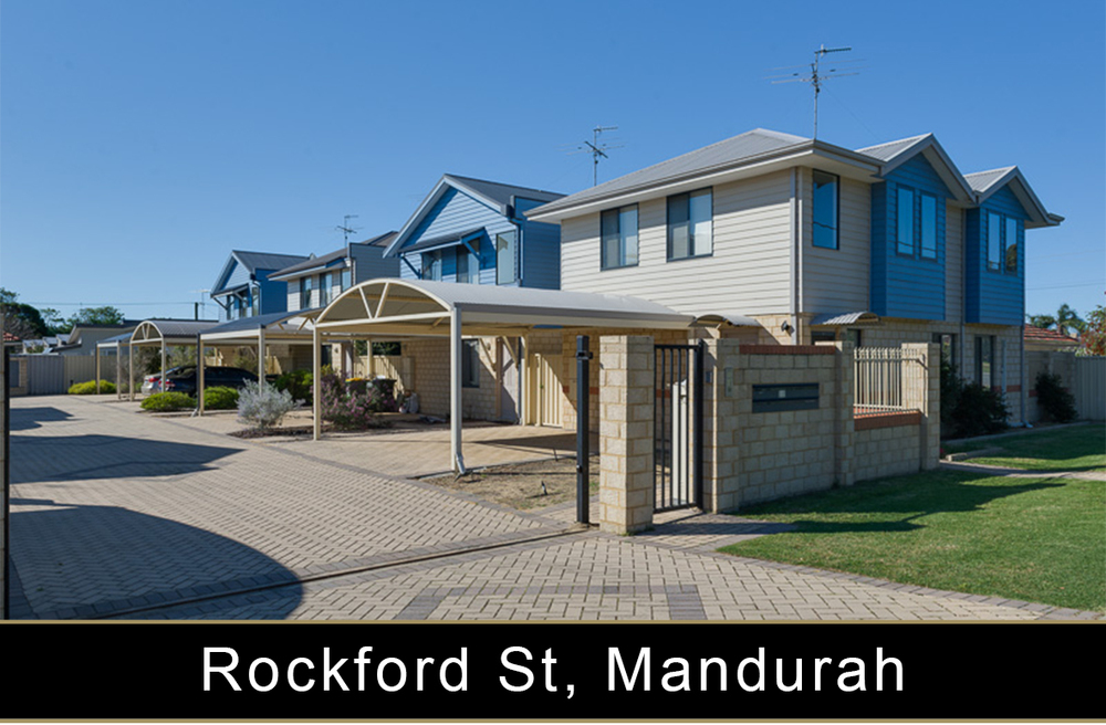 Rockford St, Mandurah.jpg