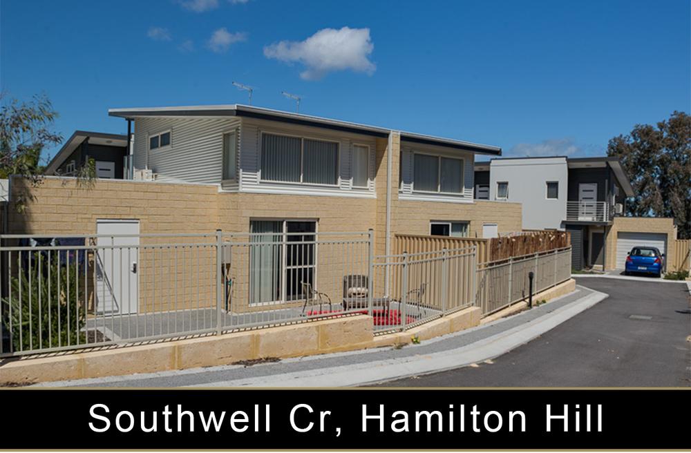 Southwell Cr, Hamilton Hill.jpg