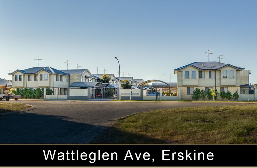 Wattleglen Ave, Erskine.jpg