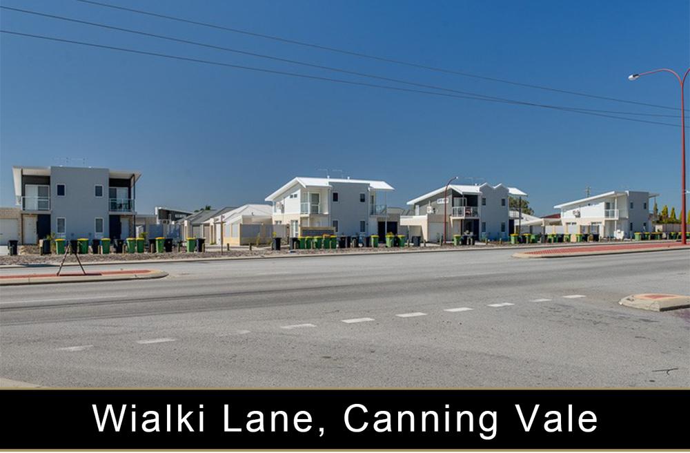 Wialki Lane, Canning Vale.jpg