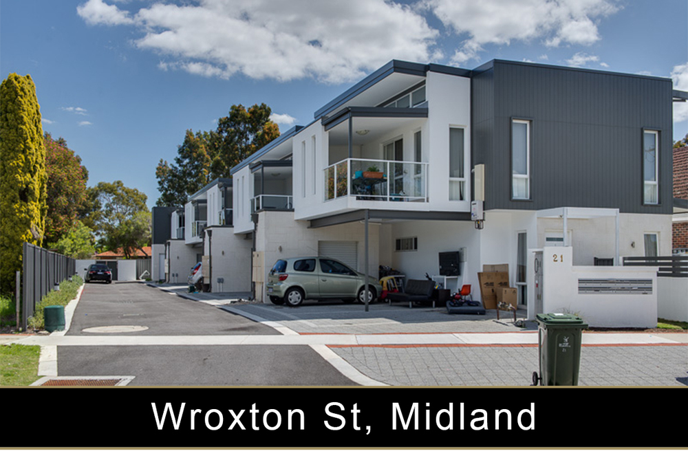Wroxton St, Midland.jpg