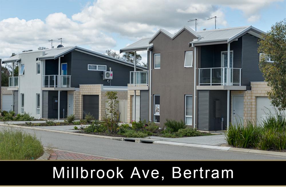 36 Millbrook Ave, Bertram.jpg