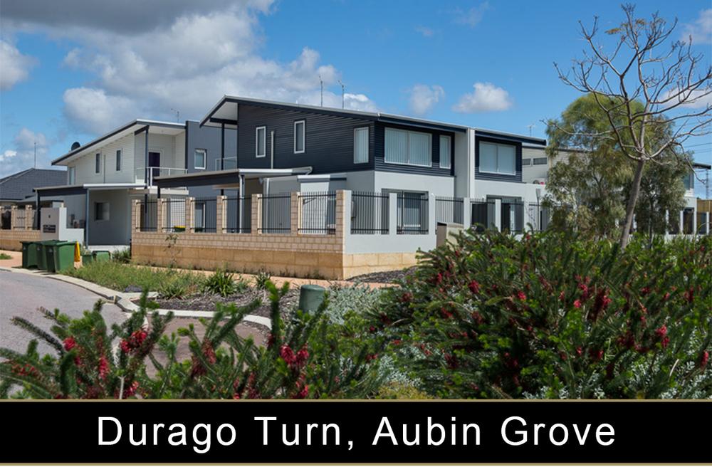 82 Durango Turn, Aubin Grove.jpg