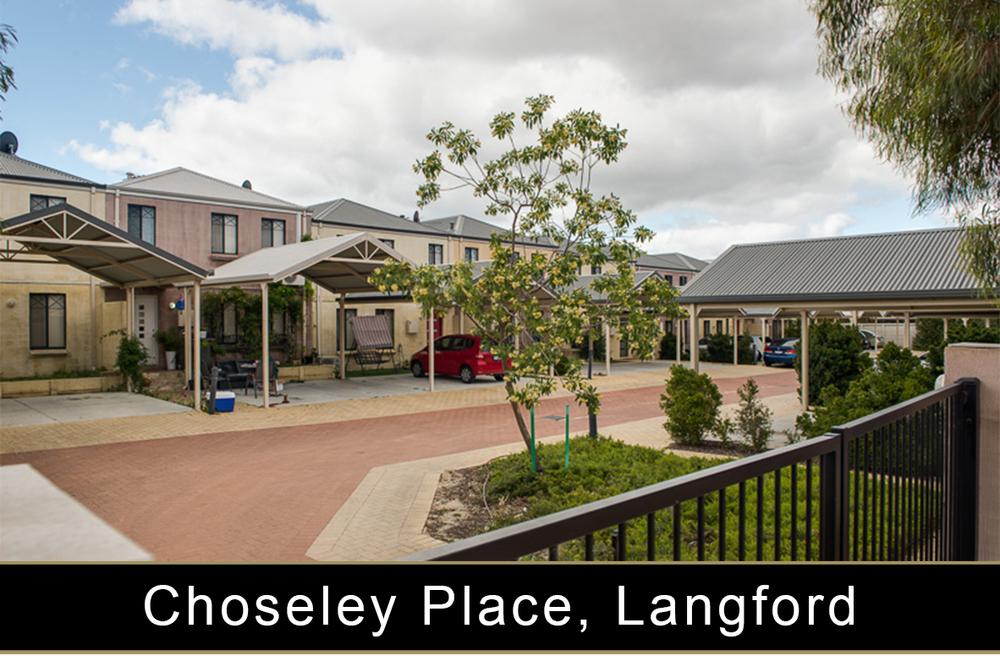 Choseley Place, Langford.jpg