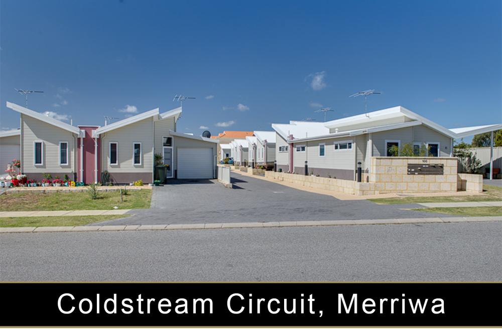Coldstream Circuit, Merriwa.jpg