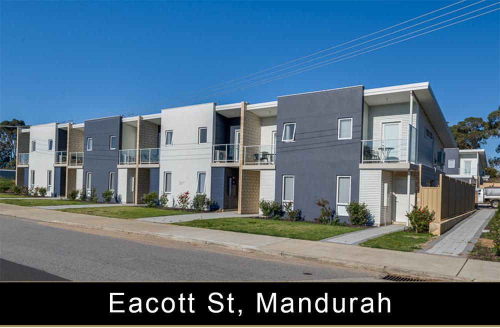 Eacott St, Mandurah.jpg