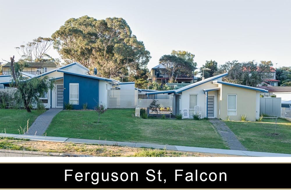 Ferguson St, Falcon.jpg