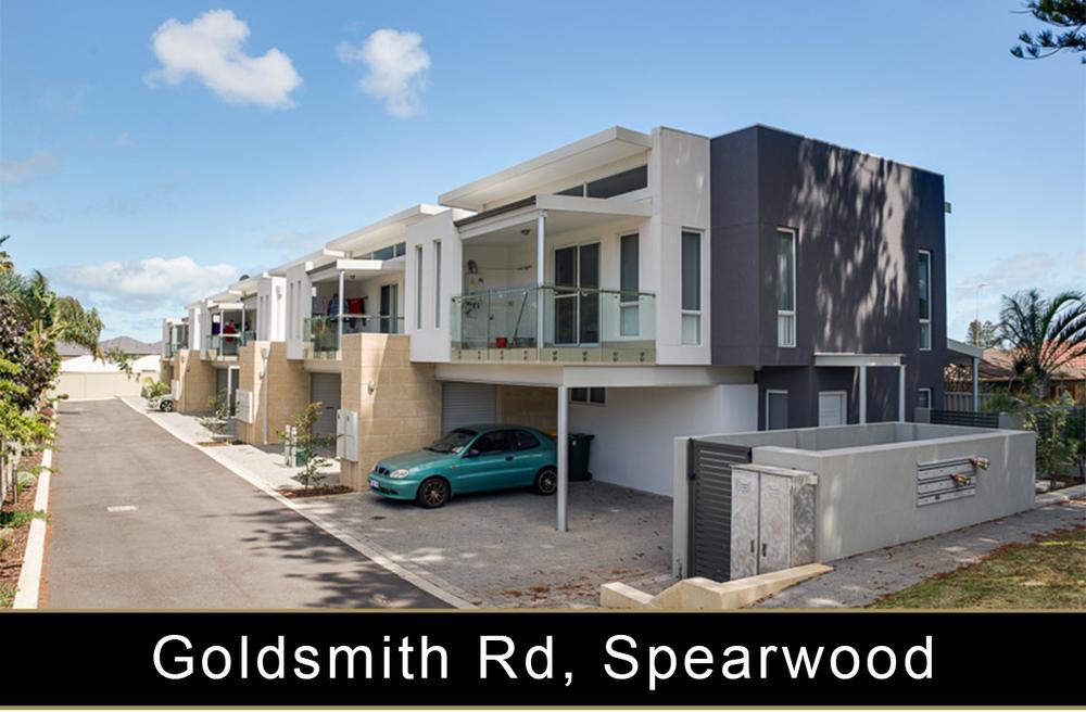 Goldsmith Rd, Spearwood.jpg