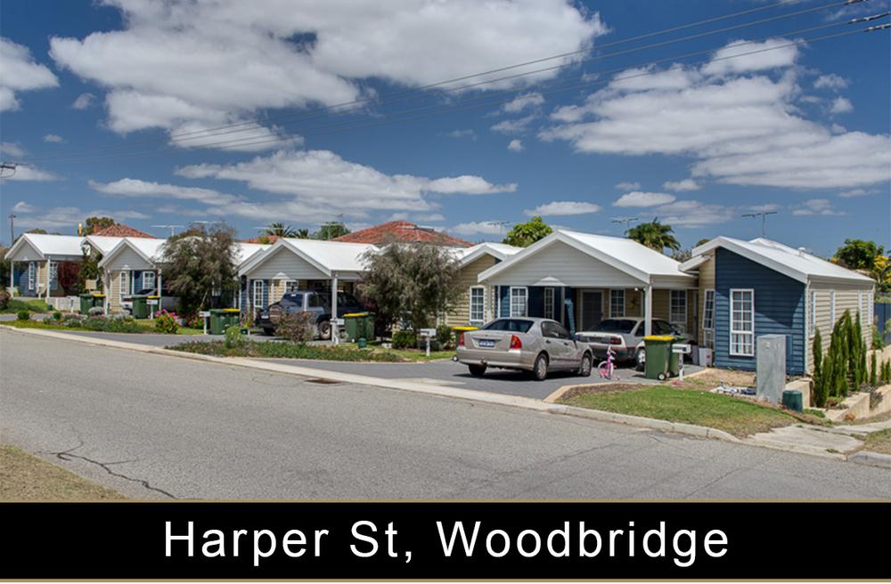 Harper St, Woodbridge.jpg