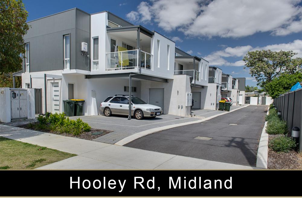 Hooley Rd, Midland.jpg