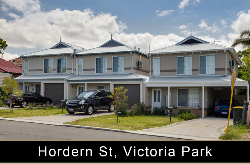 Horden St, Victoria Park.jpg