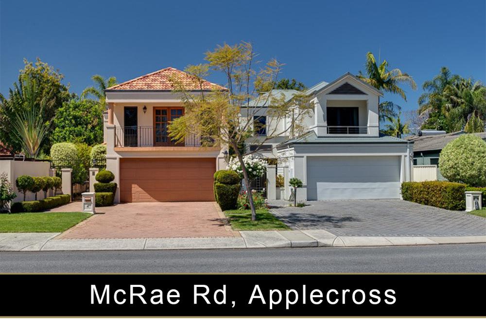 McRae Rd, Applecross.jpg