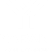 Yaran Property Group