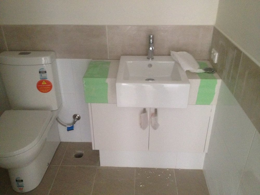 Bathroom Fitout (2).jpg