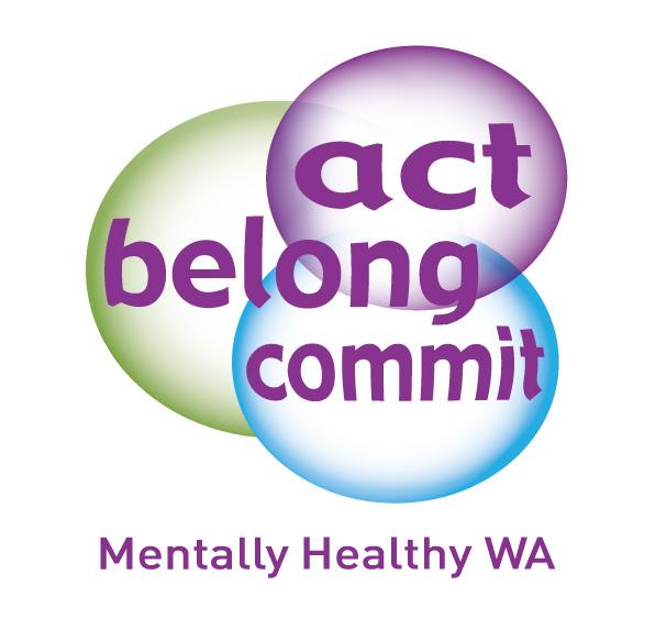 ABC-new-logo-tagline.jpg