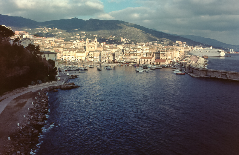 Flickr, jacqueline.poggi, Bastia